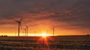 Tipps zum Energiesparen im Haushalt