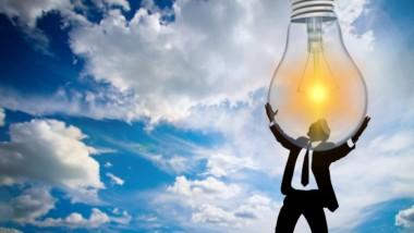 Kredite für den Energiewandel? Was sich mit Konsumentenkrediten anstellen lässt